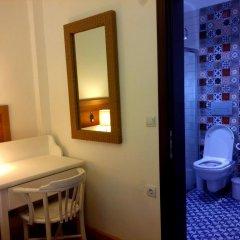 Guest House 7 Турция, Каш - отзывы, цены и фото номеров - забронировать отель Guest House 7 онлайн удобства в номере