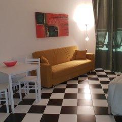 Отель Nido Del Principe 7 Италия, Генуя - отзывы, цены и фото номеров - забронировать отель Nido Del Principe 7 онлайн фото 5