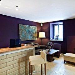 Отель Lasserhof Salzburg Австрия, Зальцбург - 5 отзывов об отеле, цены и фото номеров - забронировать отель Lasserhof Salzburg онлайн гостиничный бар