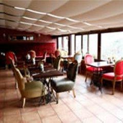 Amisos Hotel Турция, Стамбул - 1 отзыв об отеле, цены и фото номеров - забронировать отель Amisos Hotel онлайн питание