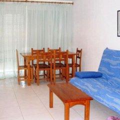Отель Poblado Marinero комната для гостей фото 4