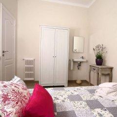 Отель Blanc Guest House Барселона удобства в номере