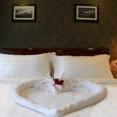 Отель Phoenix Luxury Cruise комната для гостей фото 4