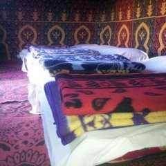 Отель Auberge Chez Julia Марокко, Мерзуга - отзывы, цены и фото номеров - забронировать отель Auberge Chez Julia онлайн помещение для мероприятий фото 2