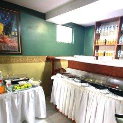 Acikgoz Hotel Турция, Эдирне - отзывы, цены и фото номеров - забронировать отель Acikgoz Hotel онлайн гостиничный бар