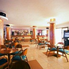 Отель Brisa Испания, Сан-Антони-де-Портмань - отзывы, цены и фото номеров - забронировать отель Brisa онлайн питание фото 2