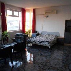 Отель Prima Guest House 2 Болгария, Генерал-Кантраджиево - отзывы, цены и фото номеров - забронировать отель Prima Guest House 2 онлайн комната для гостей