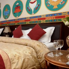 Отель Kathmandu Eco Hotel Непал, Катманду - отзывы, цены и фото номеров - забронировать отель Kathmandu Eco Hotel онлайн в номере