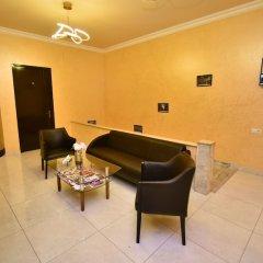 Отель MBM Hotel Yerevan Армения, Ереван - отзывы, цены и фото номеров - забронировать отель MBM Hotel Yerevan онлайн комната для гостей фото 5