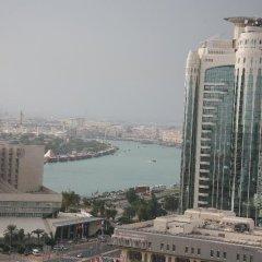 Отель Samaya Hotel Deira ОАЭ, Дубай - отзывы, цены и фото номеров - забронировать отель Samaya Hotel Deira онлайн
