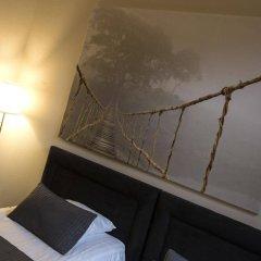 Отель Passage Бельгия, Брюгге - 1 отзыв об отеле, цены и фото номеров - забронировать отель Passage онлайн детские мероприятия