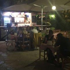 Unver Hotel Турция, Мармарис - отзывы, цены и фото номеров - забронировать отель Unver Hotel онлайн гостиничный бар