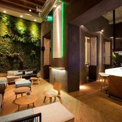 Отель Doña Maria Испания, Севилья - 1 отзыв об отеле, цены и фото номеров - забронировать отель Doña Maria онлайн спа