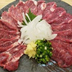 Отель Pension Musashi Минамиогуни питание