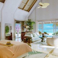 Отель JOALI Maldives Мальдивы, Медупару - отзывы, цены и фото номеров - забронировать отель JOALI Maldives онлайн комната для гостей