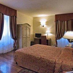 Отель Best Western Hotel Genio Италия, Турин - 1 отзыв об отеле, цены и фото номеров - забронировать отель Best Western Hotel Genio онлайн удобства в номере фото 2