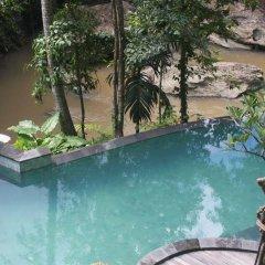 Отель Svarga Loka Resort фото 31