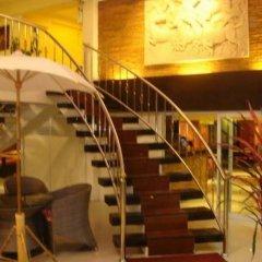 Отель Central Place Hotel Таиланд, Паттайя - 1 отзыв об отеле, цены и фото номеров - забронировать отель Central Place Hotel онлайн фото 3