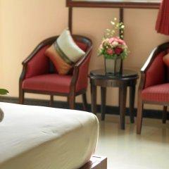 Отель Sky Inn 2 Бангкок фото 5