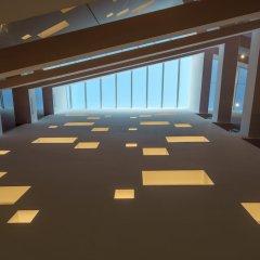 Отель One Ibiza Suites фото 2