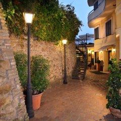 Отель Alessandrino Италия, Рим - 2 отзыва об отеле, цены и фото номеров - забронировать отель Alessandrino онлайн фото 2