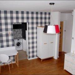 Отель P&O Stegny Польша, Варшава - отзывы, цены и фото номеров - забронировать отель P&O Stegny онлайн в номере