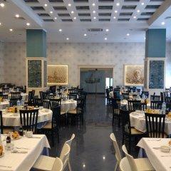 Bozdogan Hotel Турция, Адыяман - отзывы, цены и фото номеров - забронировать отель Bozdogan Hotel онлайн помещение для мероприятий фото 2