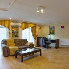 Гостиница Ливерпуль Украина, Донецк - 2 отзыва об отеле, цены и фото номеров - забронировать гостиницу Ливерпуль онлайн комната для гостей фото 2