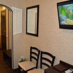 Гостиница Apart-Hotel Spasatel Brateevo в Москве отзывы, цены и фото номеров - забронировать гостиницу Apart-Hotel Spasatel Brateevo онлайн Москва удобства в номере фото 2