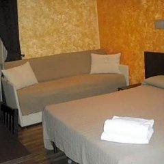Отель Caput Mundi Италия, Рим - отзывы, цены и фото номеров - забронировать отель Caput Mundi онлайн фото 16
