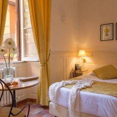 Отель Aenea Superior Inn Италия, Рим - 1 отзыв об отеле, цены и фото номеров - забронировать отель Aenea Superior Inn онлайн детские мероприятия фото 2