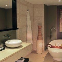 Отель InterContinental Resort Mauritius ванная фото 2