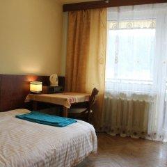 Отель Dafne Zakopane комната для гостей