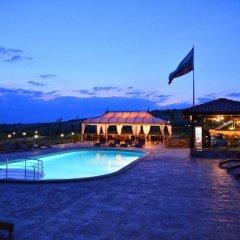 Отель Chateau-Hotel Trendafiloff Болгария, Димитровград - отзывы, цены и фото номеров - забронировать отель Chateau-Hotel Trendafiloff онлайн фото 19