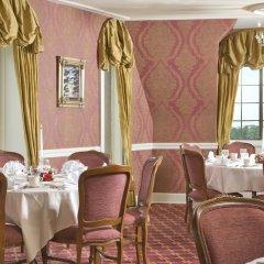Отель Red Coach Inn США, Ниагара-Фолс - отзывы, цены и фото номеров - забронировать отель Red Coach Inn онлайн фото 19