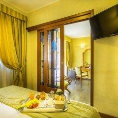 Отель Best Western Hotel Artdeco Италия, Рим - 2 отзыва об отеле, цены и фото номеров - забронировать отель Best Western Hotel Artdeco онлайн в номере