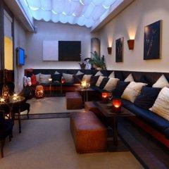 Отель Adriano Италия, Рим - отзывы, цены и фото номеров - забронировать отель Adriano онлайн интерьер отеля