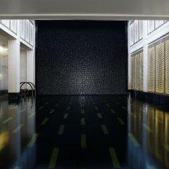 Отель The Connaught Лондон бассейн фото 3