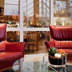 Отель JAEGERSRO Мальме гостиничный бар