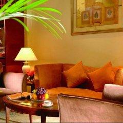 Отель Xiamen Xiangan Yihao Hotel Китай, Сямынь - отзывы, цены и фото номеров - забронировать отель Xiamen Xiangan Yihao Hotel онлайн интерьер отеля
