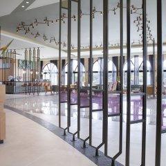 Отель Dolce Attica Riviera фото 2