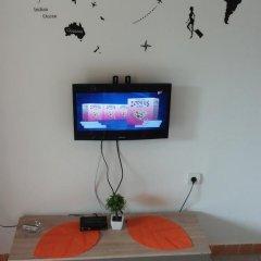 Отель Božinović Черногория, Тиват - отзывы, цены и фото номеров - забронировать отель Božinović онлайн интерьер отеля