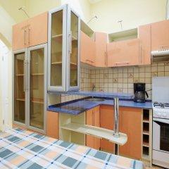 Гостиница Sleep Hotel Украина, Львов - 1 отзыв об отеле, цены и фото номеров - забронировать гостиницу Sleep Hotel онлайн в номере