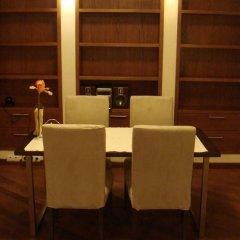 Отель Szucha Apartment Польша, Варшава - отзывы, цены и фото номеров - забронировать отель Szucha Apartment онлайн развлечения