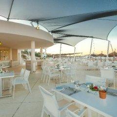 Отель Marhaba Club Сусс питание фото 3