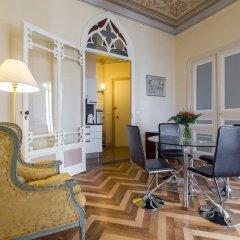 Отель Appart 'hôtel Villa Léonie Франция, Ницца - отзывы, цены и фото номеров - забронировать отель Appart 'hôtel Villa Léonie онлайн фото 21