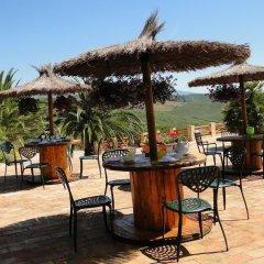 Отель Monte da Bravura Green Resort фото 32
