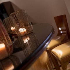 Гостиница Ренессанс Санкт-Петербург Балтик в Санкт-Петербурге - забронировать гостиницу Ренессанс Санкт-Петербург Балтик, цены и фото номеров спа фото 2