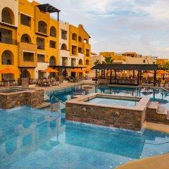 Отель Tesoro Los Cabos - All Inclusive Available детские мероприятия