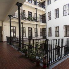 Апартаменты Lohikeitto Apartment интерьер отеля фото 2